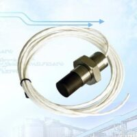 TM0120 Proximity Probe 25mm Transducer System
