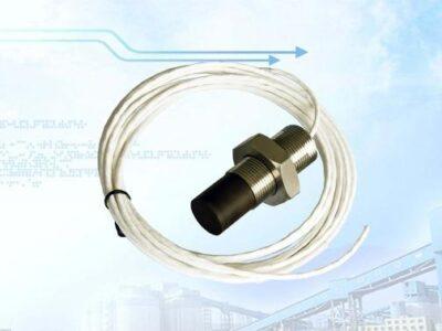 TM0120 Proximity Probe 25mm Transducer System
