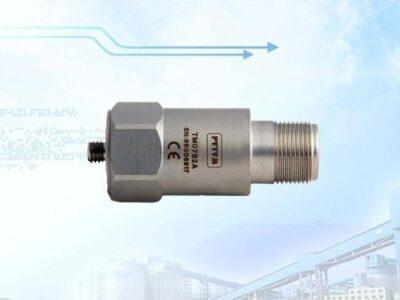 TM0782A Accelerometer
