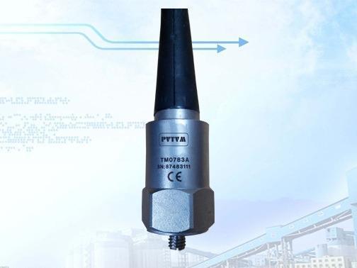 TM0783A Accelerometer